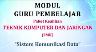 modul guru pembelajar untuk diklat GP guru TIK SMP SMA SMK Perangkat lunak multimedia perangkat lunak SMP SMA