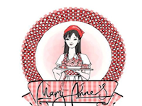 Lowongan Kerja di Mary Anne's Artisan Ice Cream & Resto - Penempatan Purwokerto (Manager Resto)