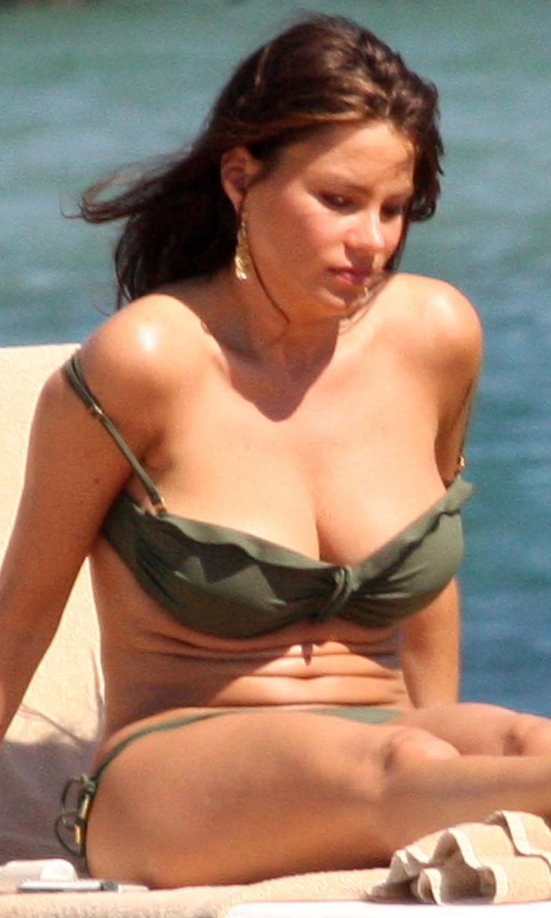 32 ddd huge big perfect natural tits 6