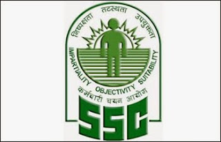 SSC Recruiting 1000 Junior Engineers in 2015