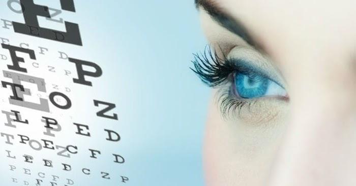 a látás javítása a Beys módszer szerint)