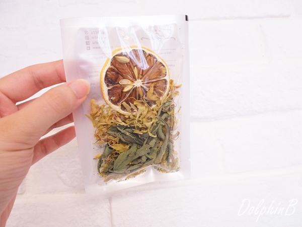 茶, 花茶, 花研草說, 凍齡‧茶, 生活品味,