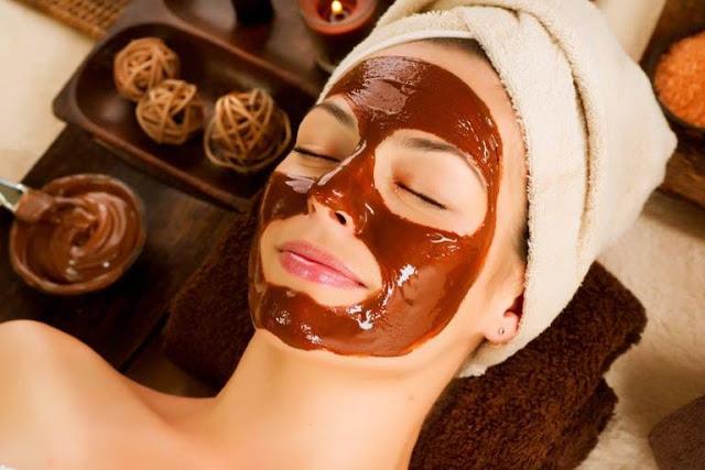 ChocolateFacePack_KhushiWorld