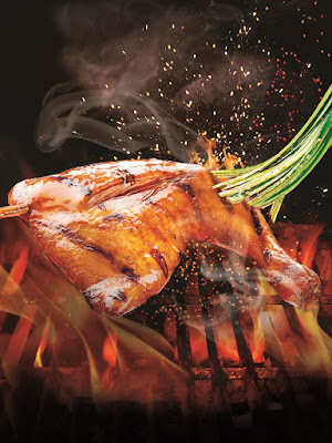 Mang Inasal rules grilled-chicken market with perfect recipe for success
