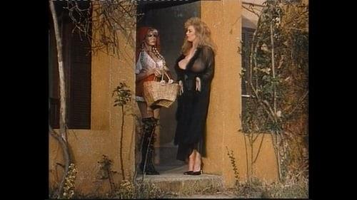 Ver Las Aventuras Eróticas De Caperucita Roja 1993 Pelicula Completa En Español Latino