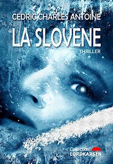 La Slovene PDF