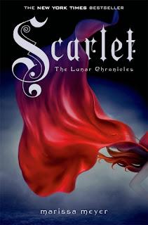 https://www.goodreads.com/book/show/13206760-scarlet