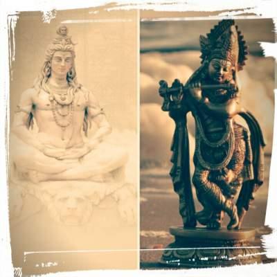 মধ্যযুগীয়-ভারতের-ভক্তি-আন্দোলনের-উদ্ভব-এবং-বিকাশ