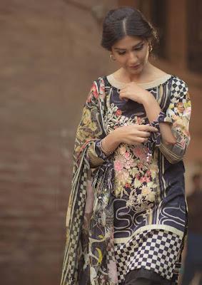 Firdous-cloth-spring-summer-collection-2018-for-women-4