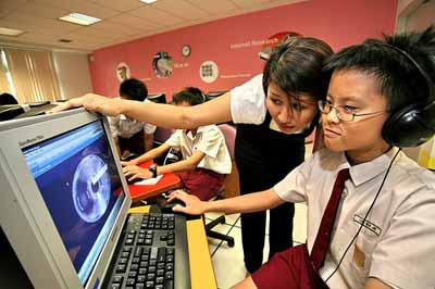 Contoh Judul Inovasi Pembelajaran Di Tk Contoh Qi