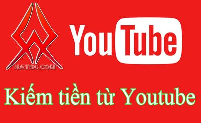 youtube MMO
