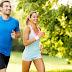 Regras para perder peso