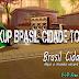 MTA - Backup BRASIL CIDADE TOP 2.0