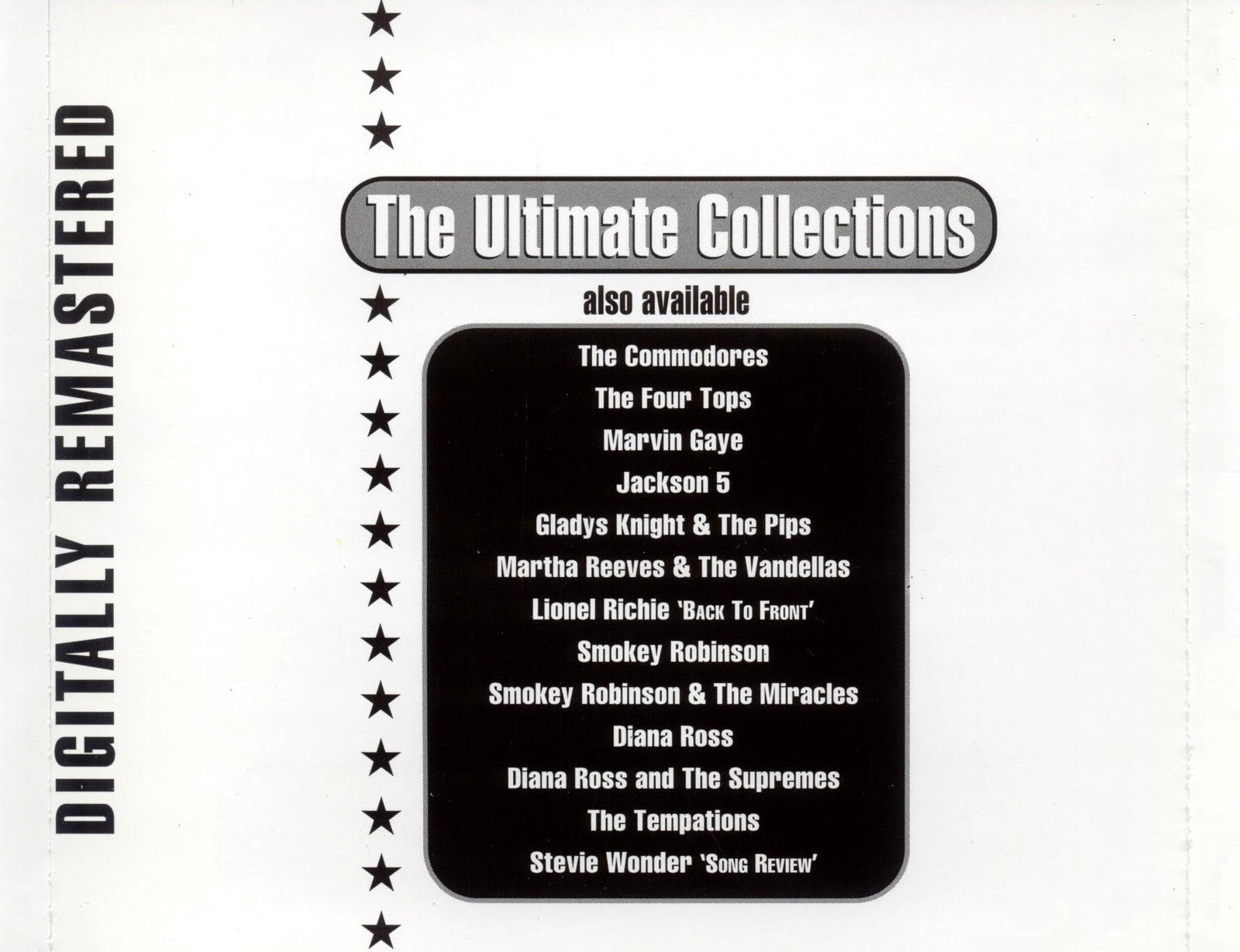 Ultimate Collection Jackson 5: Jackson Mania : Download: The Jackson 5 The Ultimate