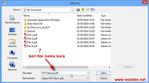 cara-menggabungkan-file-pdf-7