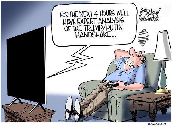 CNN...