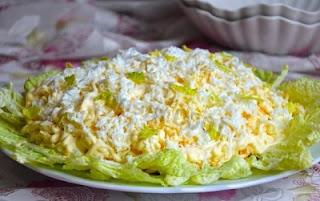 salat-nevesta