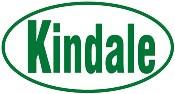 http://www.kindale.net/