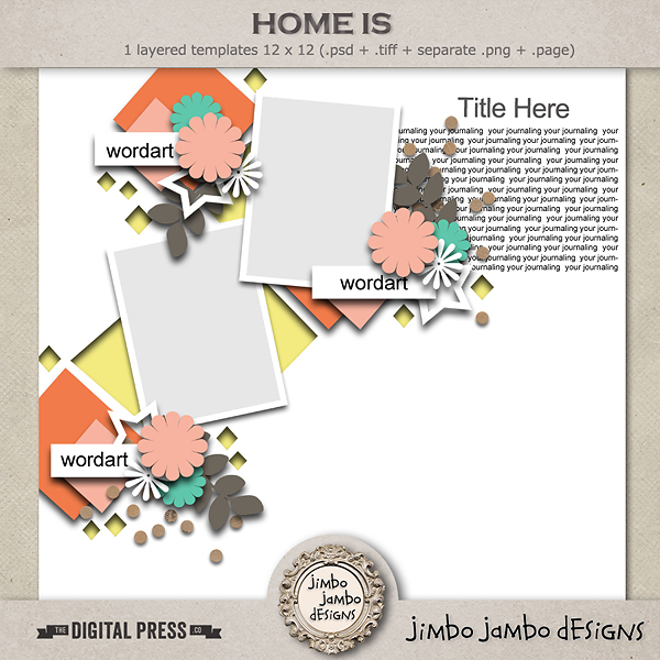 JimboJamboDesigns_HomeIs