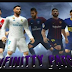 PES 6 Infinity Patch PC Update October 2017 / 2018 Single Link