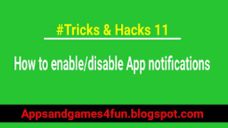 how-to-enable-disable-app-notifications-in-android