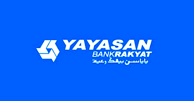 Permohonan Biasiswa Pendidikan Premium Yayasan Bank Rakyat 2019 Online
