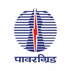 Power Grid corporation Of India | Recruitment | 2017