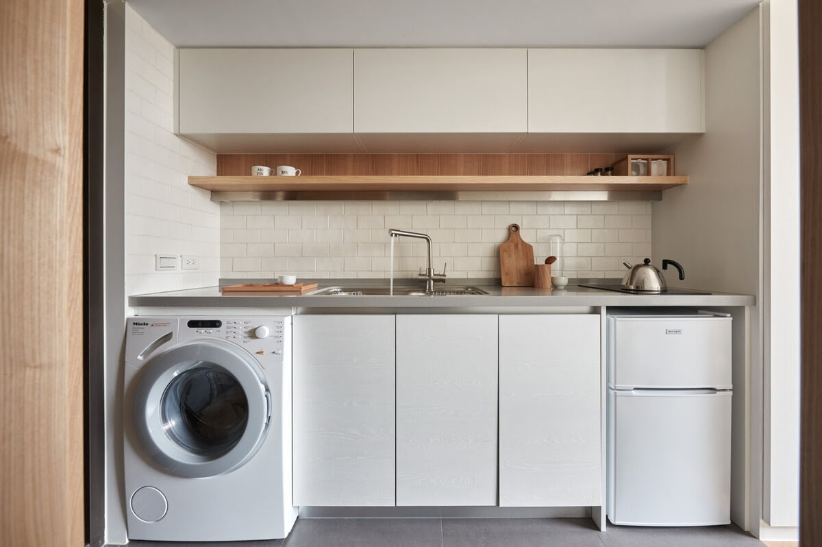 10-Kitchen-A-Little-Design-Tiny-Apartment-Smart-Design-Renovation-www-designstack-co