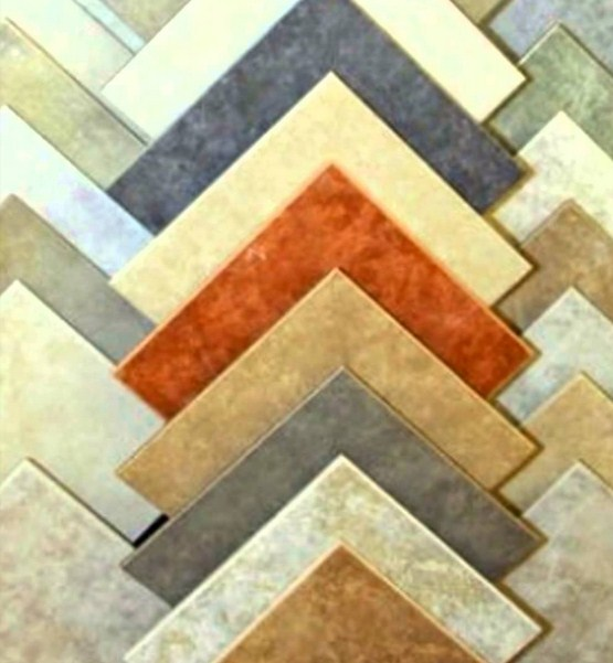 lantai keramik motif kayu