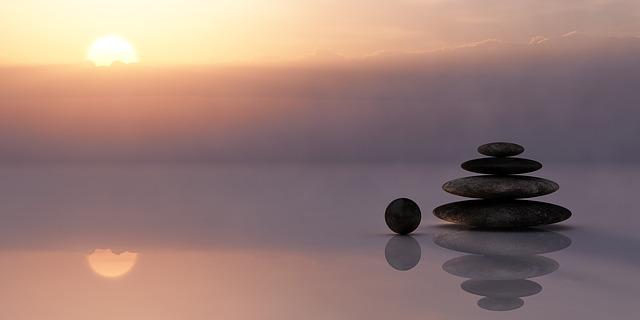 The Spirit Affinity: Spiritual Vitamins