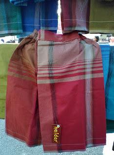 sarcel (sarung celana instan anak ) polos