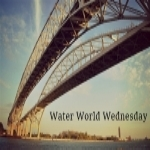 http://www.kissess4u.com/2015/09/water-world-wednesday.html