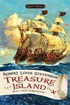http://www.paperbackstash.com/2016/03/treasure-island-by-robert-louis.html