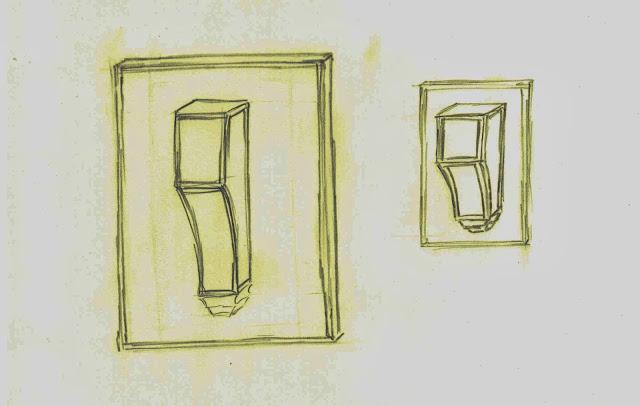 Дневник дизайнера: Дизайн кухни и секреты из практики дизайнера