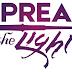 Ajude a iluminar a vida de milhões de crianças com o Spread the Light e concorra a prêmios!