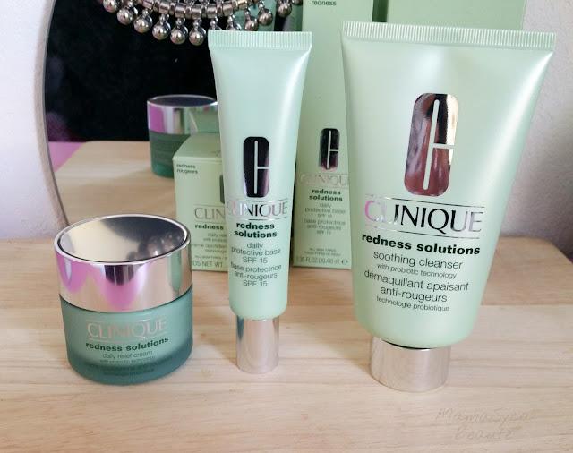 avis-cosmetiques-online-promo-clinique-avis-blog-blog-beaute-partenariat