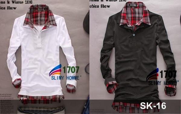 http://jaketanime.com/koreanstyle-squareshirt