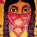 The Zapatistas' Dignified Rage: Revolutionary Theories and Anticapitalist Dreams of Subcommandante Marcos