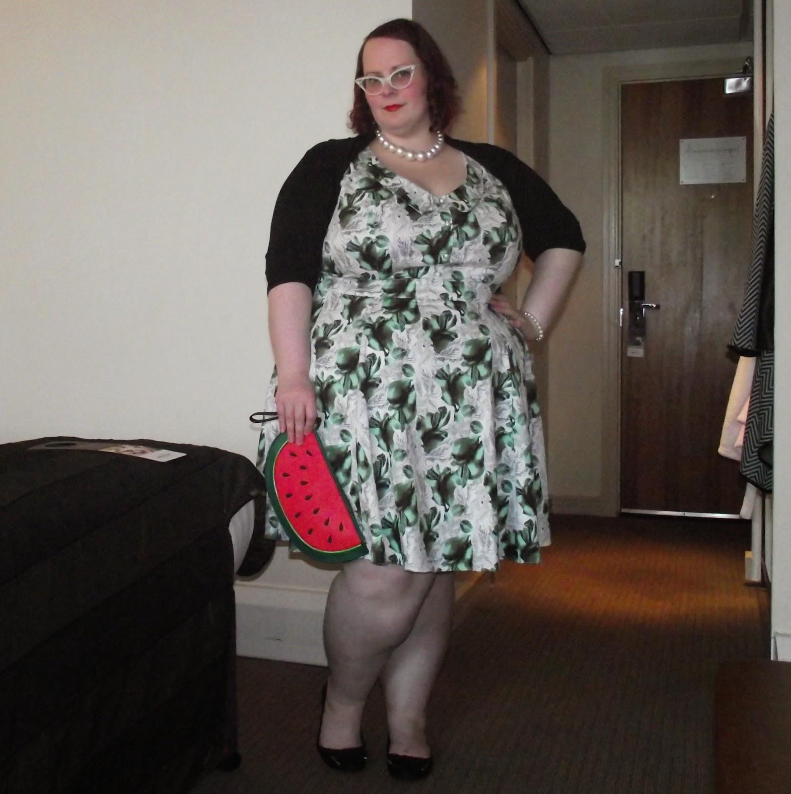Size 26 Dress | www.imgkid.com - The Image Kid Has It!