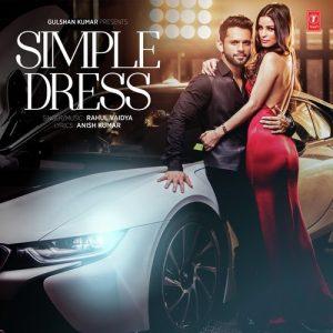 Simple Dress (2016)