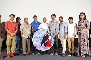 Pelliki Mundu Prema Katha Movie Trailer Launch Stills  0010.jpg