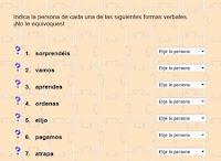 http://cajondesastre.juegos.free.fr/Ejercicios/gramatica/pronombre_sujeto_1a.htm