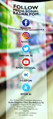 Media-sosial-Badan-POM-RI