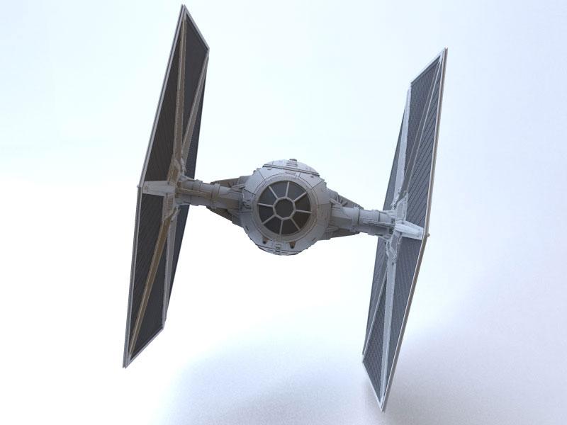 jeff cavitt  kinect star wars