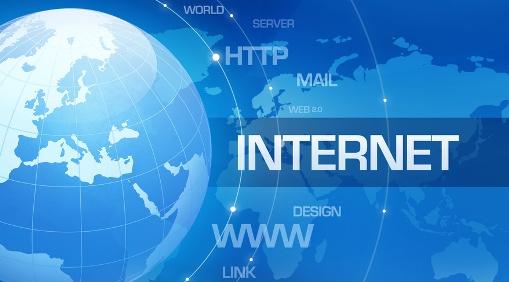 apa itu arti internet