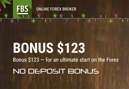 no deposit bonus forex fbs