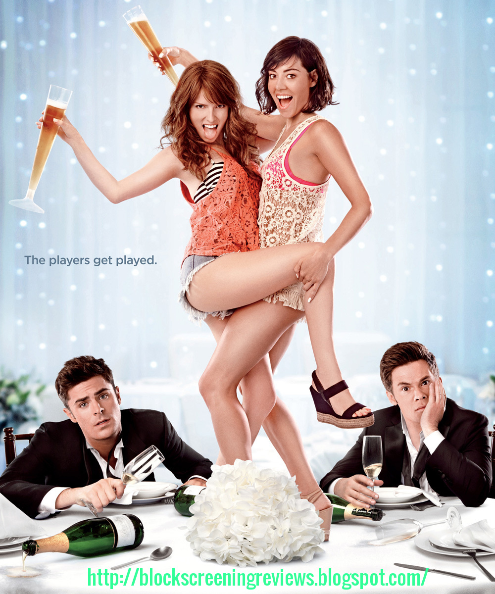 movie buff s reviews wild girls meet hard partying boys in mike