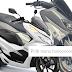 Honda PCX dan Yamaha NMax Pilih Mana nih Wong Palembang?