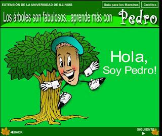 http://capitaneducacion.blogspot.com.es/2017/11/3-primaria-ciencias-de-la-naturaleza_89.html