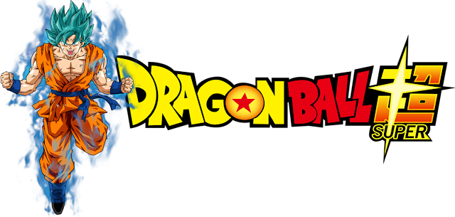 Dragon Ball Super - SaiyansWatch.net